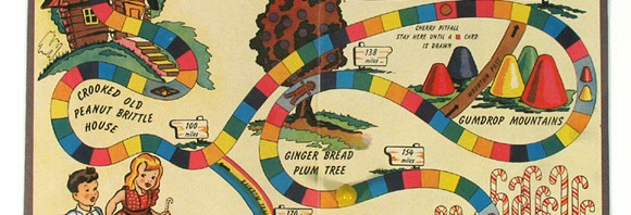 1949-Original-Candy-Land-Game-candy-land-3327008-580-687